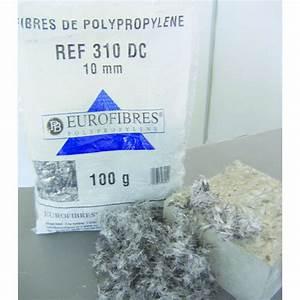 dosage ciment chape dosage pour chape dosage chape sur With la maison de l artisan 1 appenti pour voiture et bois bois et fibres