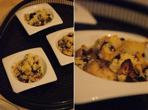cuisiner le boudin noir mini boudins aux pommes c 39 est simple comme bon