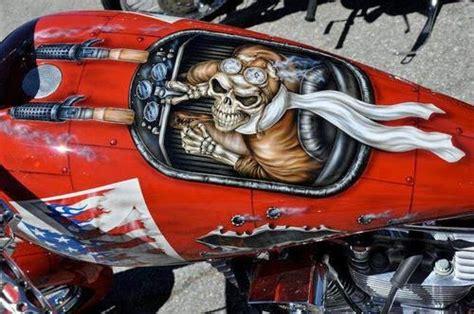 Cool Tank Art On Volksrat