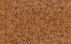 Plaque De Liege : plaque de liege mural d coratif hawai black 3x300x600mm ~ Melissatoandfro.com Idées de Décoration