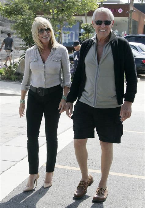 suzanne somers  suzanne somers  family