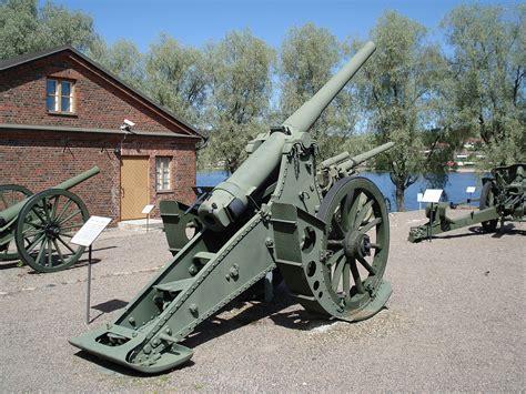 gan siege 42 line fortress and siege gun pattern of 1877