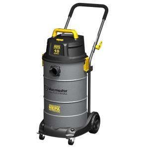 vacuum rental home depot vacmaster 10 gal hepa industrial vacuum with 2 stage Hepa