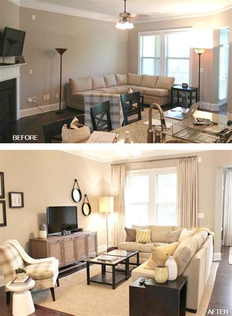 Decorating Ideas Living Room Furniture Arrangement by Ideas For Small Living Room Furniture Arrangements In 2019
