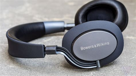 bowers wilkins px bowers wilkins px review wireless noise canceling