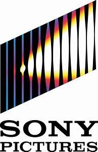 Sony Pictures Motion Picture Group - Wikipedia