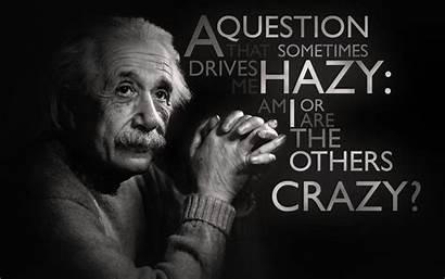 Einstein Quotes Albert Famous