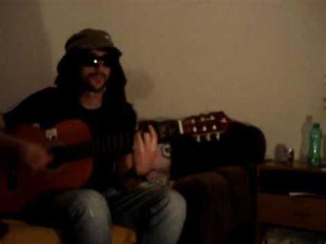 Vasco Radiohead Vasco Ad Ogni Costo Cover Per Veri Appassionati