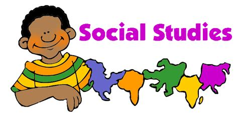 Social Studies  Free Video Clips