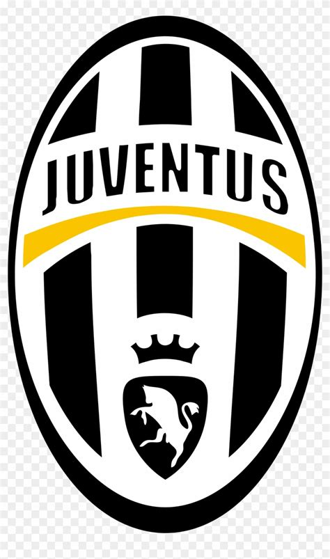 juventus png logo 10 free Cliparts | Download images on ...
