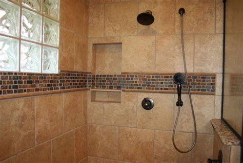 home depot bathroom tile designs gorgeous home depot shower tile on small master bath 8 1 2