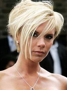 Coiffure Blonde Courte : tarifs coiffure blog de divinecoiffureetongles ~ Melissatoandfro.com Idées de Décoration