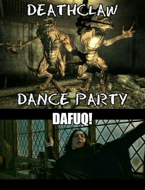 Fallout 3 Memes - fallout 3 meme memes i made pinterest fallout meme and gaming