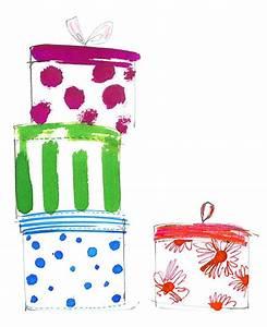 hm 2011 paquets et cadeaux broderie point de croix With affiche chambre bébé avec basket broderie fleurs