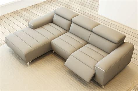 Canape D 39 Angle Italien Canape D Angle Relax Maison Design Wiblia Com