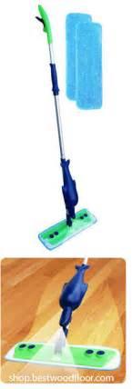 dust mops for hardwood floors wood flooring 411 2015 home design ideas