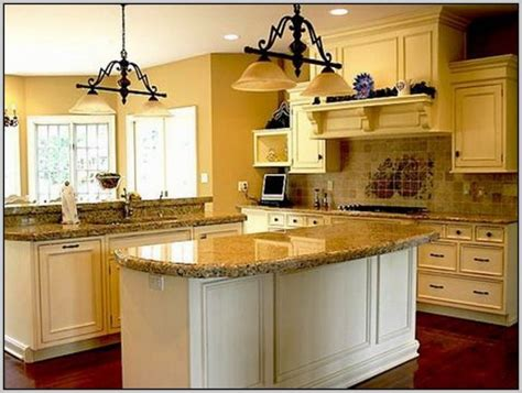 kitchen cabinet stain colors popular kitchen cabinet stain colors and photos