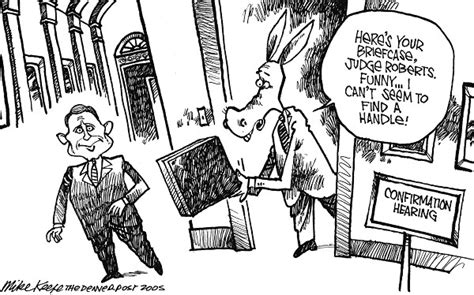 Mike Keefe Political Cartoon, 09/16