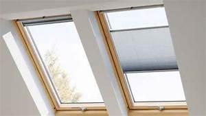 Fenster Komplett Verdunkeln : insektenschutz spannrahmen pliss e dreht r ~ Michelbontemps.com Haus und Dekorationen