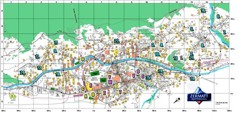 zermatt apartment rentals apartment locations
