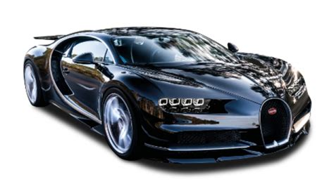 Midnight delivery of a $2.5 million arab bugatti chiron in london. Bugatti Chiron 8.0 W16 Price In Bangladesh , Features And ...