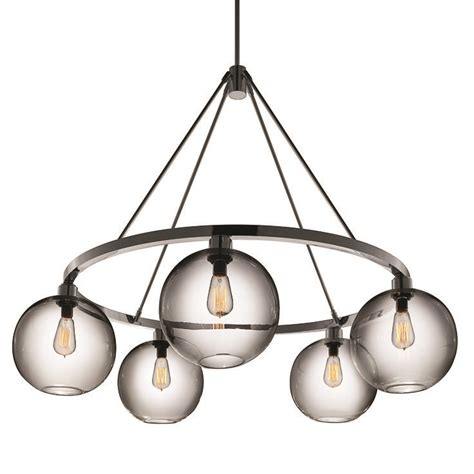 Niche Modern Chandelier - 12 best niche modern sola 36 modern chandelier images on