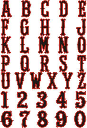 color  letter font images font outline letters  color  word cursive letters coloring