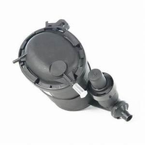 Filtre A Gasoil Clio 2 : pompe amorcage filtre a gasoil citroen xsara berlingo jumpy c15 expert 206 306 partner dw8 fiat ~ Medecine-chirurgie-esthetiques.com Avis de Voitures