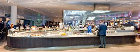 jobs alois dallmayr kg das delikatessenhaus neue jobs