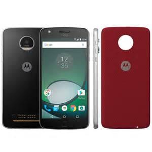 <b>Celular</b> e Smartphone Smartphone