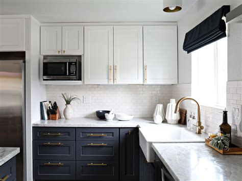 kitchen change   shake kitchen design thoughts kitchen decor home decor kitchen