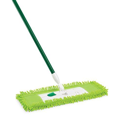dust mop libman microfiber dust mop ebay