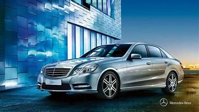 Mercedes Class Benz Saloon Wallpapers 10wallpaper Resolution