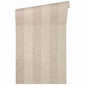Wall Art Tapete : versace wallpaper mustertapete tapete pompei 962173 beige grau metallic wall ~ Eleganceandgraceweddings.com Haus und Dekorationen