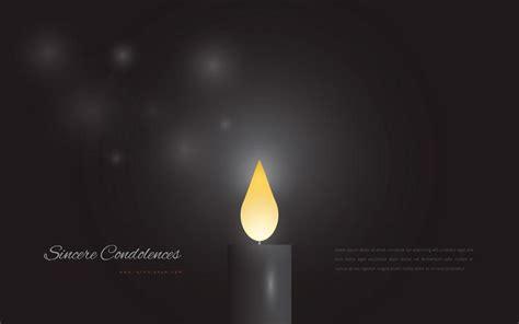 Condolences Greeting Card Templates by Condolences Editable Template Greetings Illustration