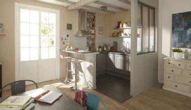 peinture speciale cuisine une peinture grise spéciale cuisine pour les meubles