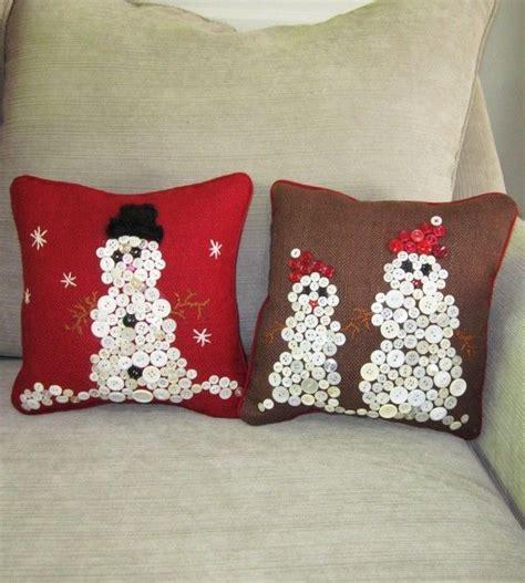 Handmade Pillows by 38 Best Handmade Pillows Images On