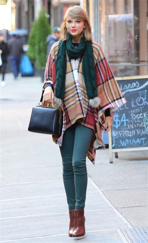 5 Ways To Rock A Scarf You've Never Tried Before  Her Campus