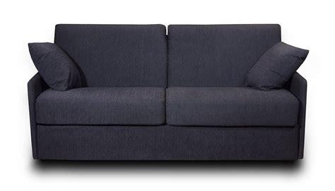 petit canapé lit petit canape lit