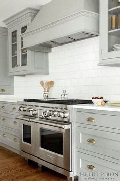tile backsplash ideas    range cooking oil