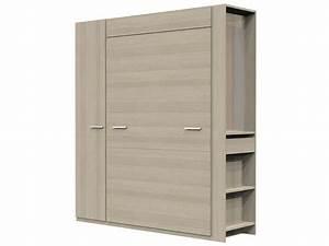 Meuble Pas Cher Conforama : attrayant meuble chambre pas cher 5 lit armoire ~ Dailycaller-alerts.com Idées de Décoration
