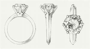 Tiffany Ring Verlobung : der verlobungsring von tiffany co schmuck pinterest verlobungsring ring ~ Orissabook.com Haus und Dekorationen