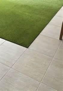 Comment Choisir Carrelage Exterieur by Carrelage De Terrasses Mod 232 Le Ontario Http Www Lapeyre