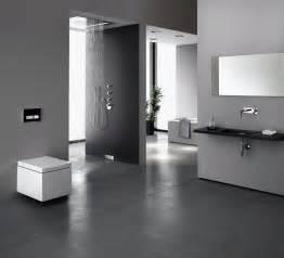 badezimmerfliesen fotos modernes badezimmer roomido