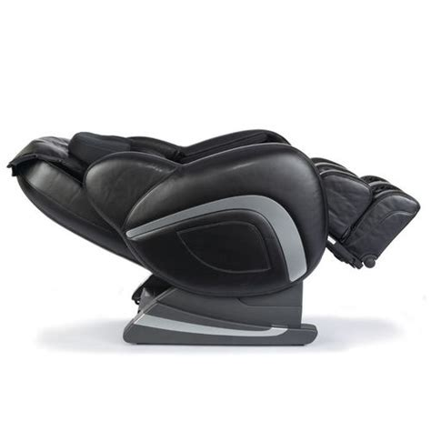 chair osim uastro zero gravity chair