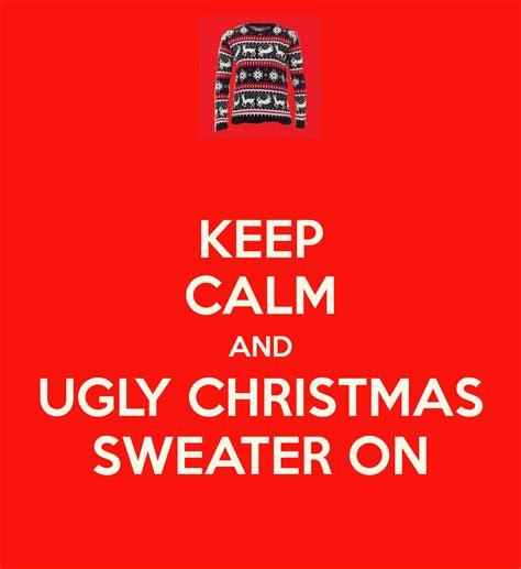 Christmas Sweater Meme - christmas sweater meme cashmere sweater england