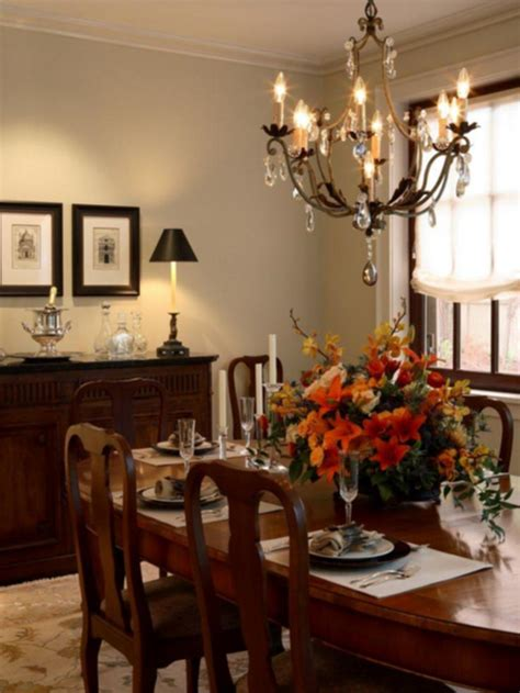 chandeliers ideas  chandelier  small dining room elegant chic wooden rooster lowes