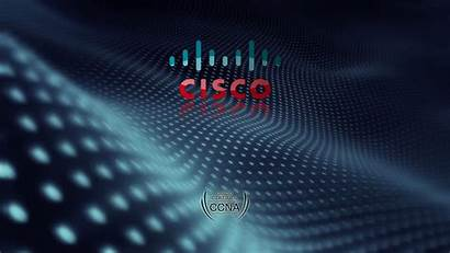 Cisco Wallpapers Ccna Logos Network Security Training