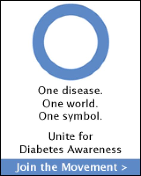 Pharmasave Participating In 'blue Circle' Campaign. Aba Signs. Suit Signs Of Stroke. Klebsiella Pneumoniae Signs. Doorway Wall Murals. Sheet Signs. Intravenous Tissue Signs Of Stroke. Sad Logo. Friends Forever Lettering