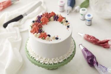 michaels craft store classes sturbridge ma let s cake